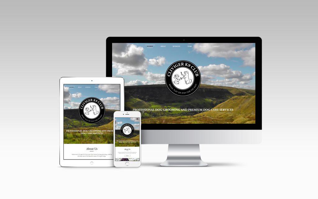 CK9C website