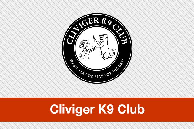 CK9C Portfolio