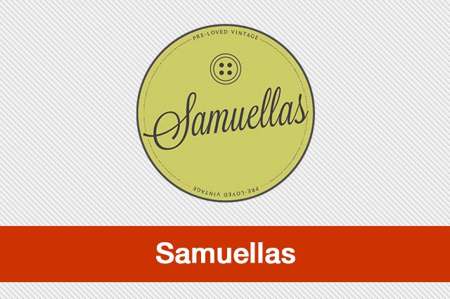 Samuellas