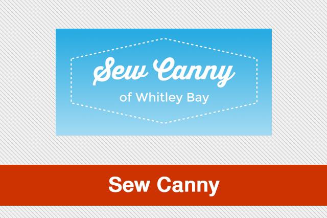 Sew Canny